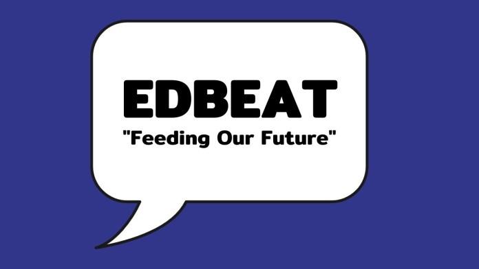 Edbeat 9 – Feeding our Future