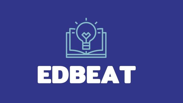 EDBEAT – E10 Talking about TVET