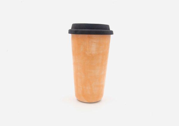 Keep Cup. Melon. (L)