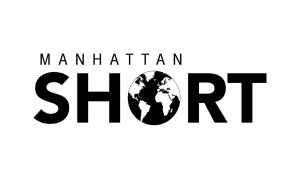 MANHATTAN Short Film Festival (At SQHAP) @ Stone Quarry Hill Art Park | Cazenovia | New York | United States