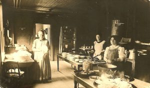 Cazenovia House kitchen_Final (2)