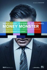 Movie: Money Monster
