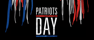 Movie: Patriot's Day