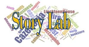 Story Lab