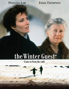 Movie: The Winter Guest