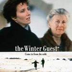 The Winter Guest image