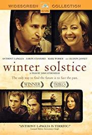 Movie: Winter Solstice