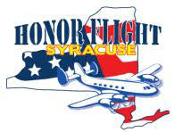 Honor Flight with Gene Gissin