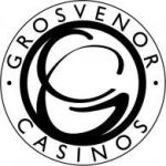 G Casino slots online
