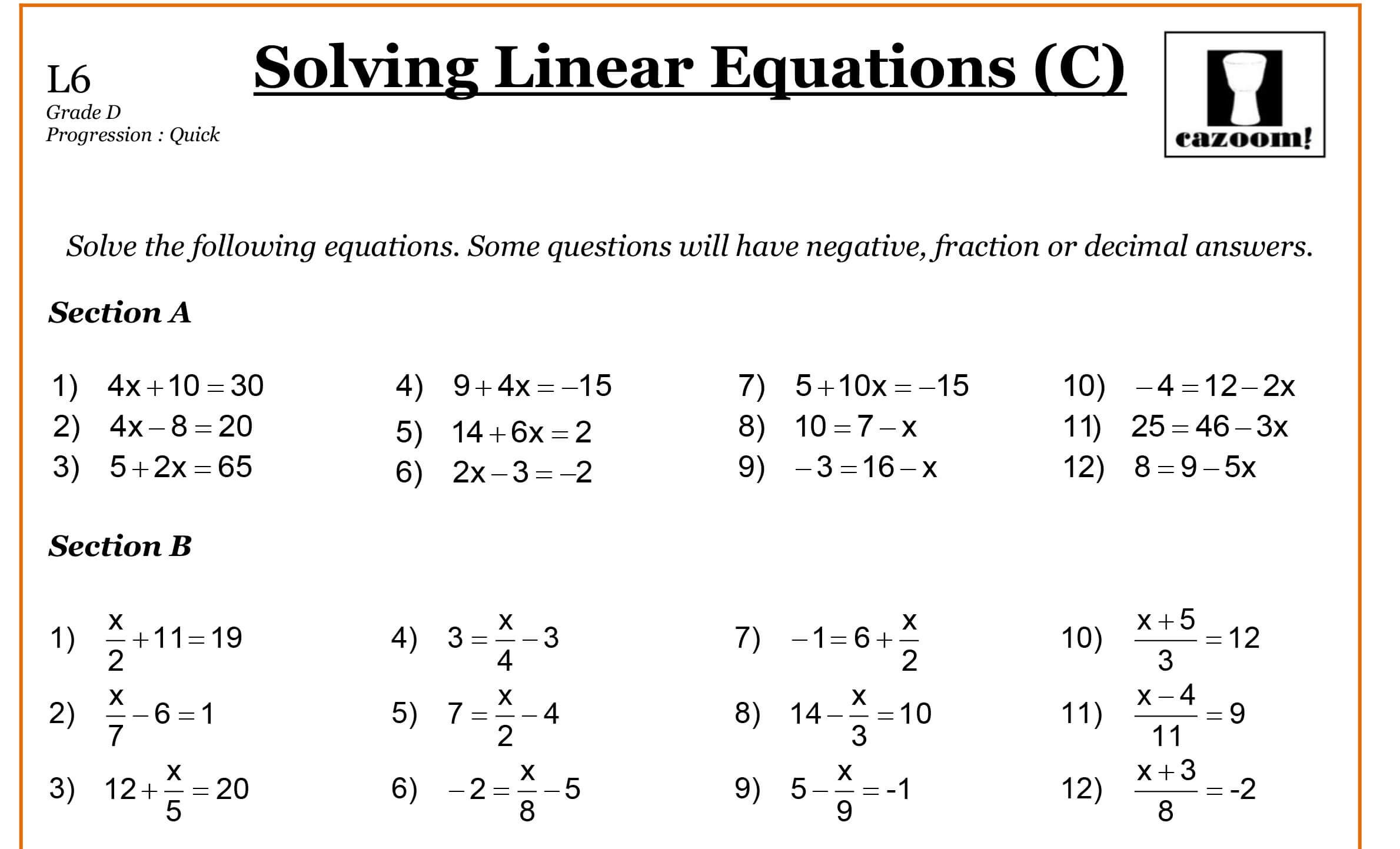 Algebra Homework Helper Reasons Why Students Seek