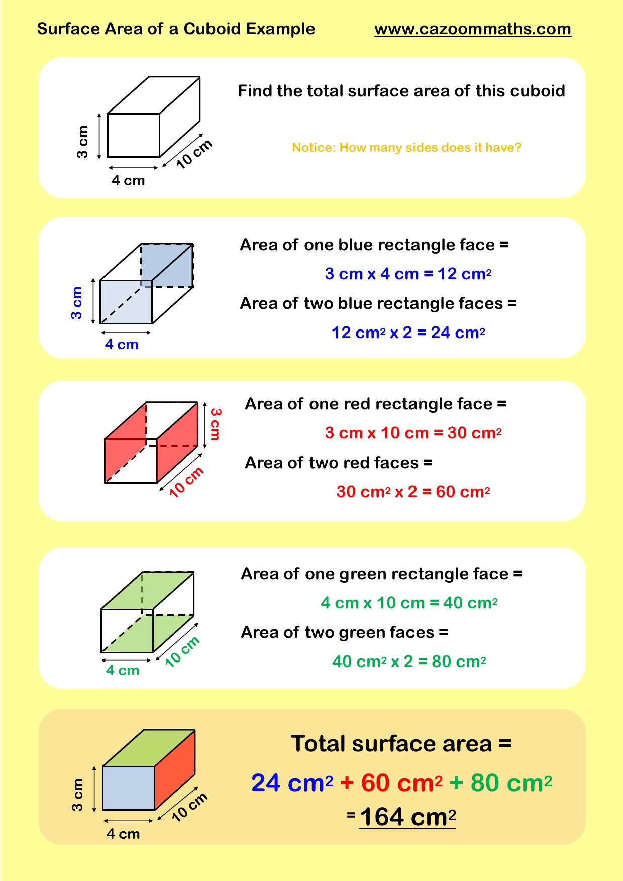 Square And Cube Number Worksheet Year 5
