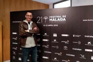 Fotocall Málaga 2018