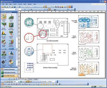 Allegro Pcb editor Training manual