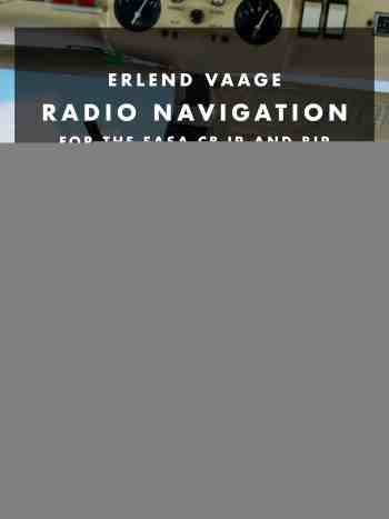 Radio-Navigation