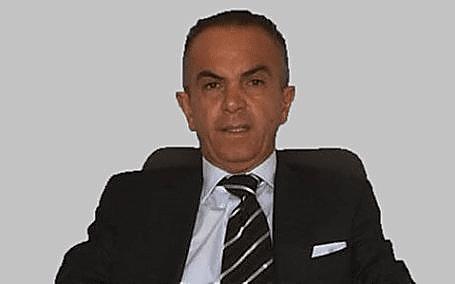 Titolare Carlo Bellucci