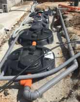 Impianti di Depurazione per Autolavaggi