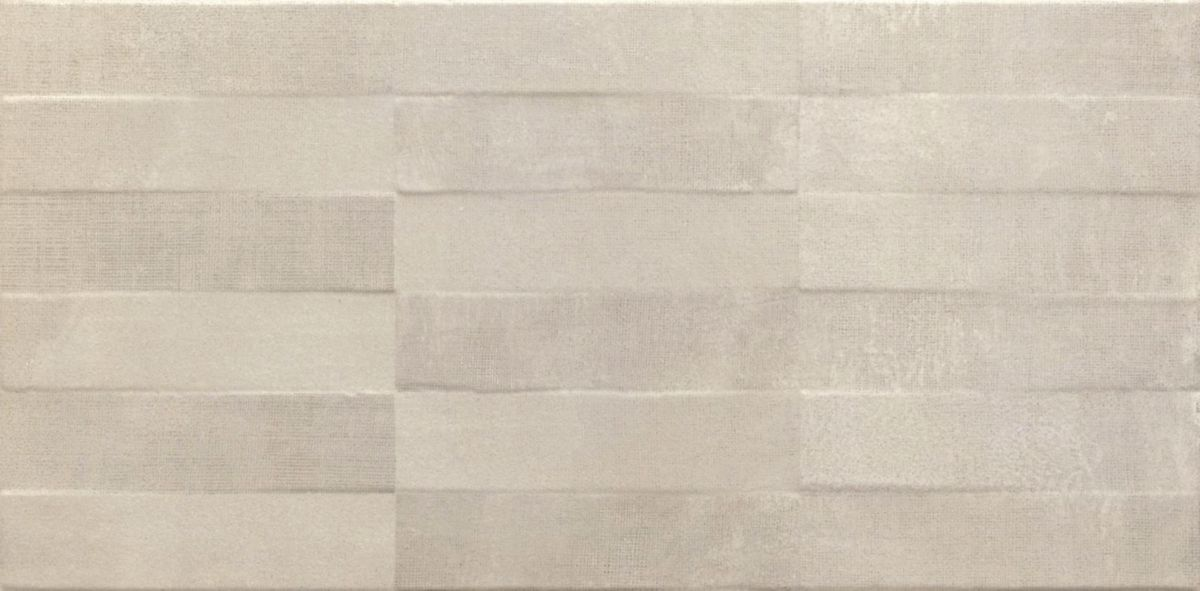 brick beige mat 30x60 cm