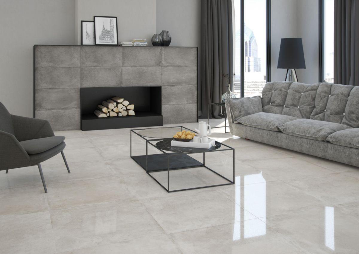 argenta atlas blanco 75