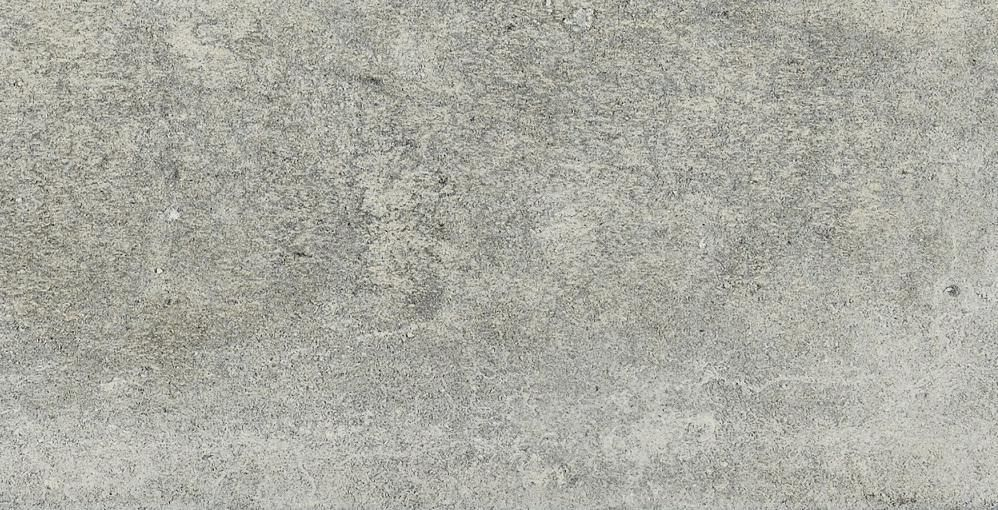 Carrelage Sol Exterieur Gres Cerame Emaille Antiderapant Kenny Gris Mat 30x60 Cm Ep 8 7 Mm Arte One