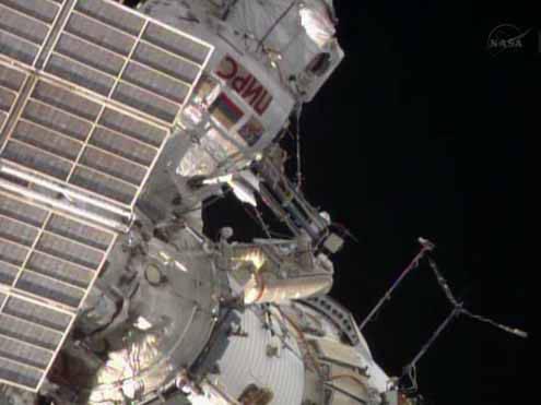 2013_0822_russian cosmonauts