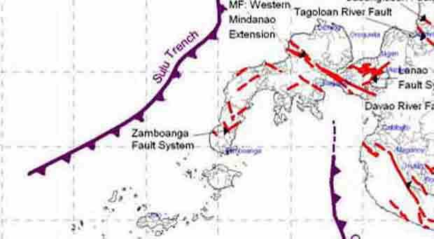 2014_0220_zamboanga-fault-line2