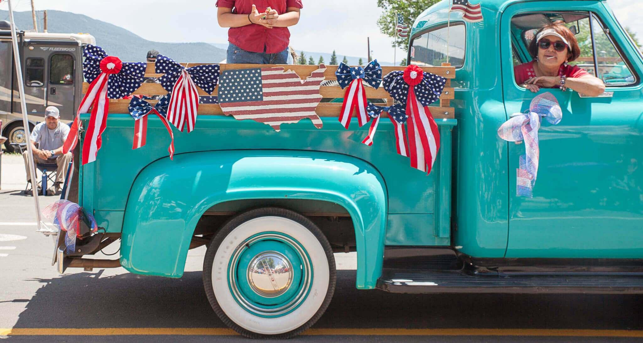 eagle next 4th of july parade-2