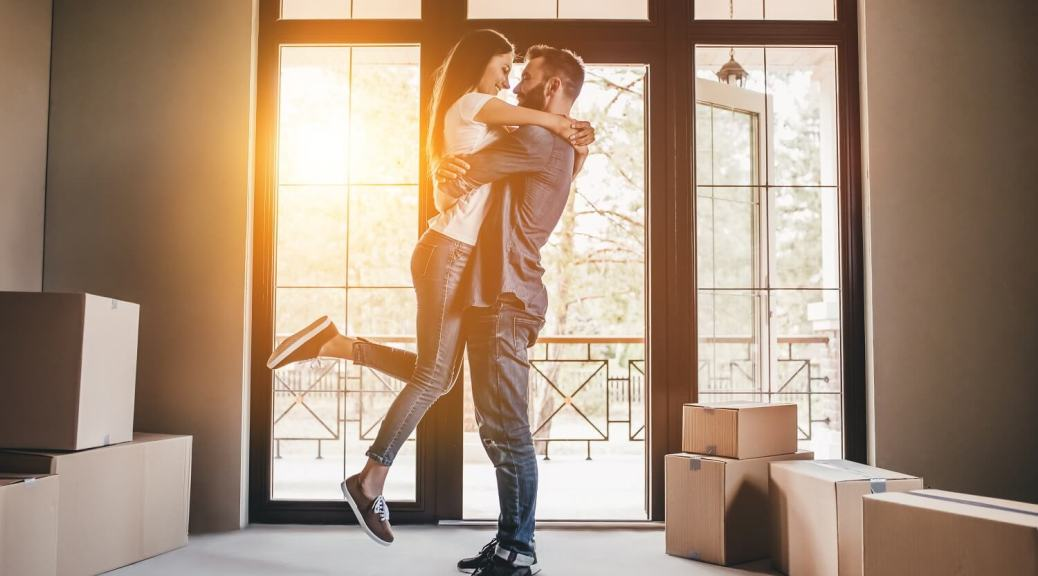 Buying a House 101 - Angel Fire Real Estate