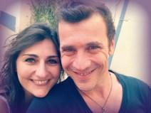 Festival OFF d'Avignon avec Grégori Baquet dans Adieu Monsieur Haffman