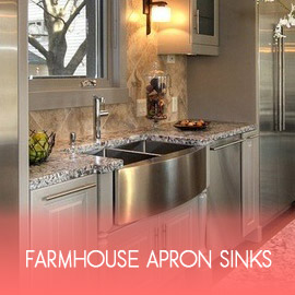 Stainless Steel Kitchen Sinks Undermount Kitchen Sinks