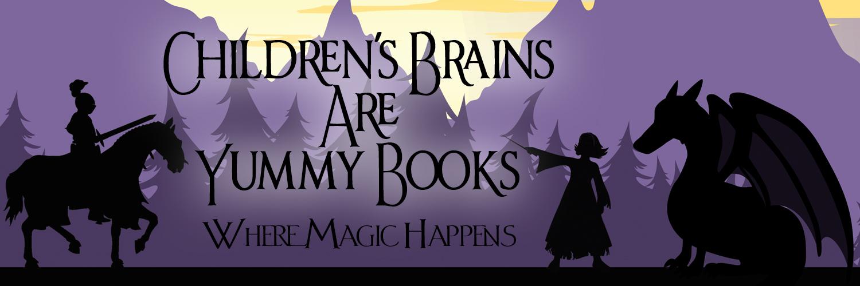 CBAY Books