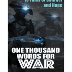 1000 Words for War
