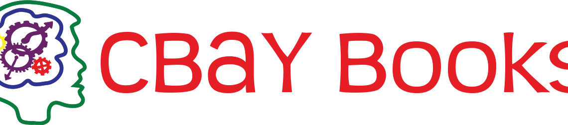 CBAY_horizontal_logo