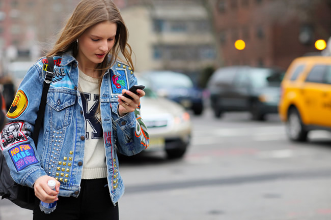 behati_prinsloo_patch_denim_jacket