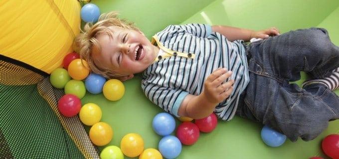 kid-bouncy-castle
