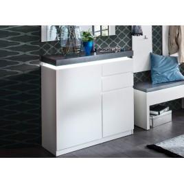 meuble d entree armoire dressing