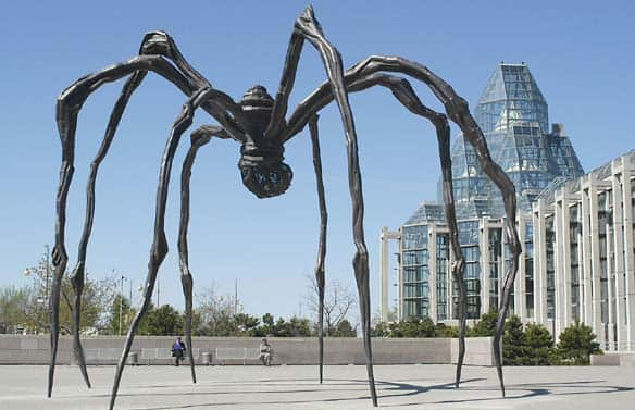 https://i2.wp.com/www.cbc.ca/gfx/images/arts/photos/2009/03/02/bourgeois-maman-natgallery.jpg