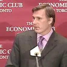 https://i2.wp.com/www.cbc.ca/gfx/images/news/photos/2006/11/15/bernier-maxime061115.jpg