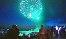 Celebration_of_lights