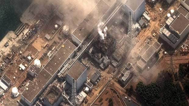 A new report by the operators at the Fukushima Dai-ichi nuclear facility in Japan portrays the response to a crisis in March as chaos.