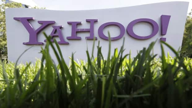 Yahoo, whose Santa Clara, Calif., offices are pictured above, says it is still investigating the reported leak of more than 450,000 user IDs and passwords.