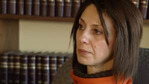 Nicole Doucet Ryan, a high school teacher in southwestern Nova Scotia, was arrested in March 2008 and charged with counselling an undercover police officer to kill her husband, Michael Ryan.