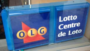 Lotto officials say they have been flooded by calls from people claiming they are the rightful owners of a $12.5-million jackpot that police say was stolen.