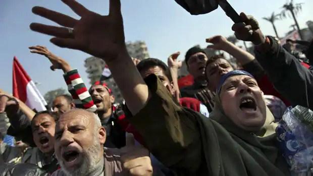https://i2.wp.com/www.cbc.ca/gfx/images/news/topstories/2012/11/30/li-egypt-rally-620-03662406.jpg