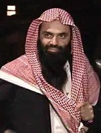 Sheik Younus Kathrada
