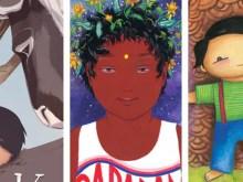 Gender Identity Books For Infants