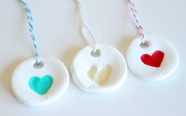 Ornaments Paint Plaster Ready