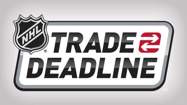 Résultats de recherche d'images pour «trade deadline»