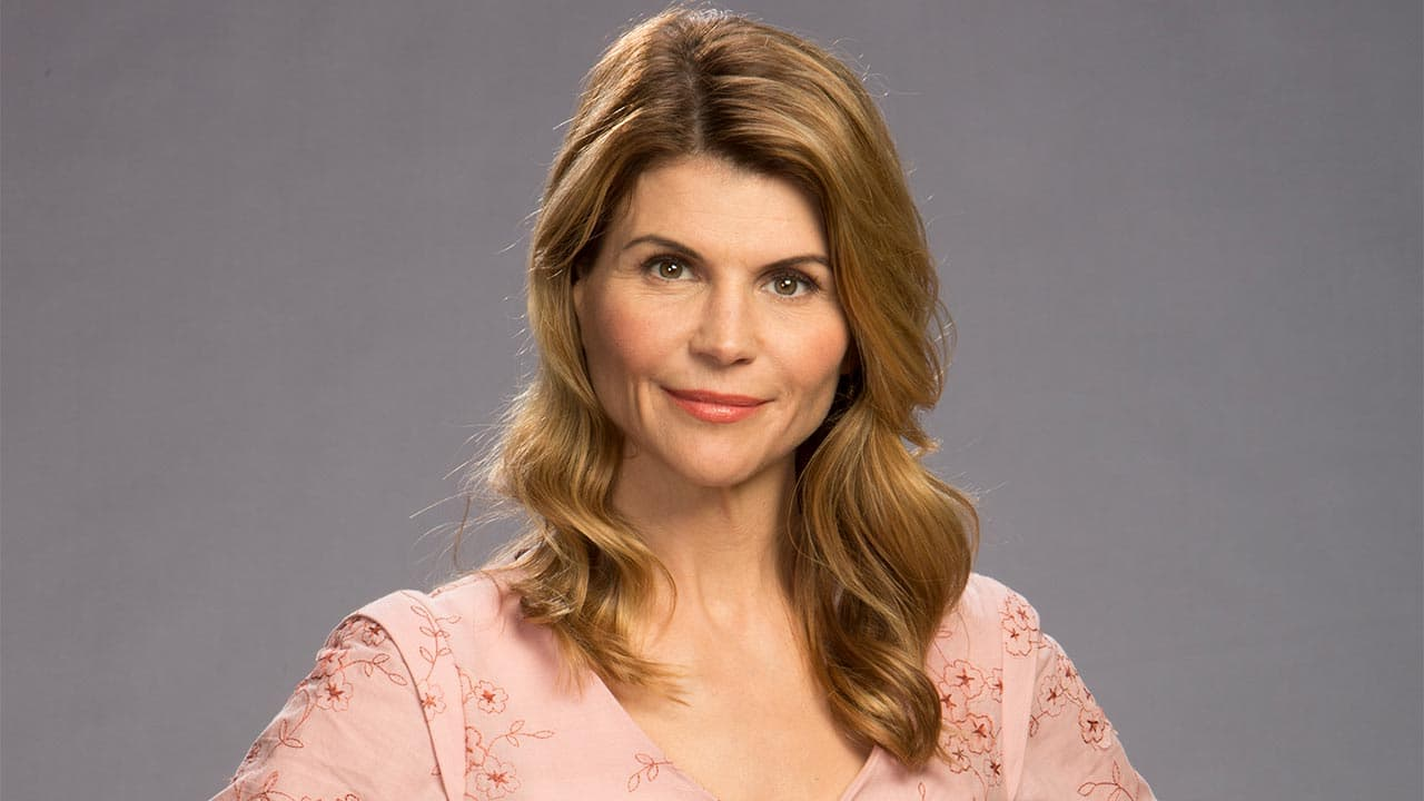 Image result for lori loughlin