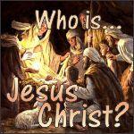 Christmas-WhoIsJesusChrist_150x150