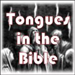 TonguesInTheBible_150x150